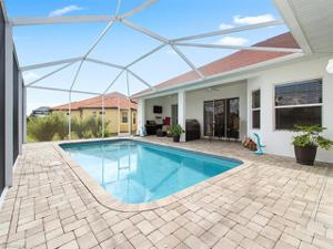 3309 Sw 28th Ave, Cape Coral, FL 33914