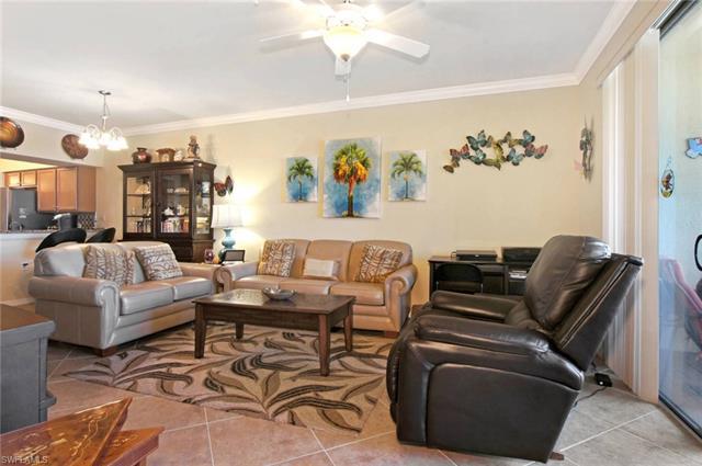 17921 Bonita National Blvd 214, Bonita Springs, FL 34135