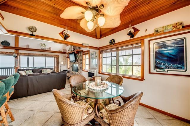 11060 Pejuan Shores, Cayo Costa, FL 33924