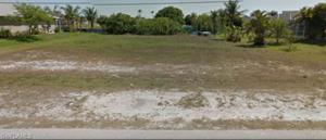 2832 Sw 33rd Ter, Cape Coral, FL 33914