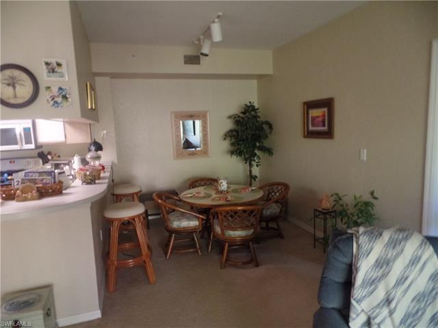 6321 Aragon Way 207, Fort Myers, FL 33966
