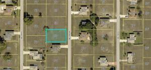 1022 Ne 7th Ave, Cape Coral, FL 33909