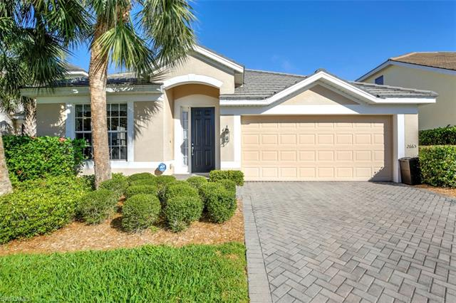2665 Bellingham Ct, Cape Coral, FL 33991