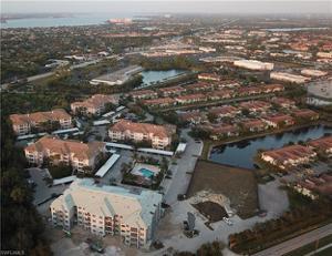 11701 Olivetti Ln 107, Fort Myers, FL 33908