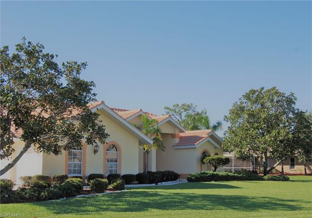 14581 Eagle Ridge Dr, Fort Myers, FL 33912