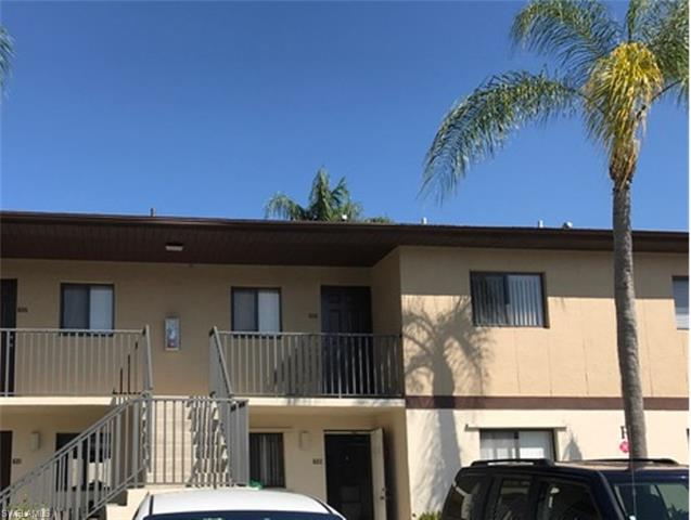 4790 S Cleveland Ave 606, Fort Myers, FL 33907