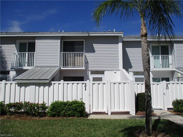 18006 San Carlos Blvd 21, Fort Myers Beach, FL 33931