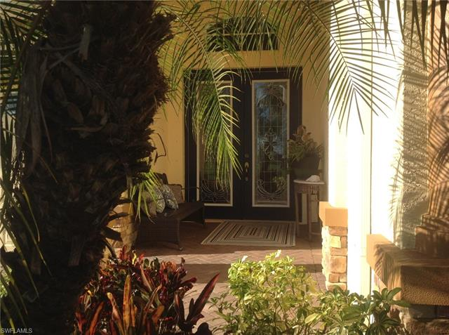 17001 Sunny Lakes Ct, Alva, FL 33920