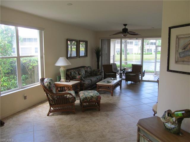 10134 Colonial Country Club Blvd 910, Fort Myers, FL 33913
