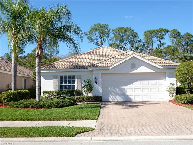9942 Horse Creek Rd, Fort Myers, FL 33913