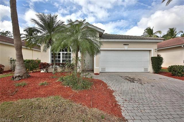 14465 Reflection Lakes Dr, Fort Myers, FL 33907