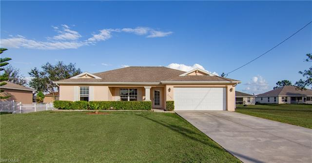 2145 Nw 22nd Ave, Cape Coral, FL 33993