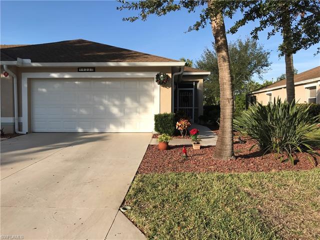 14235 Prim Point Ln, Fort Myers, FL 33919