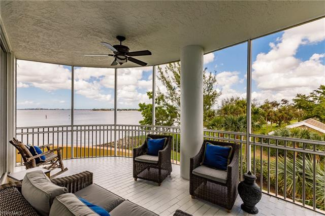 14200 Royal Harbour Ct 301, Fort Myers, FL 33908