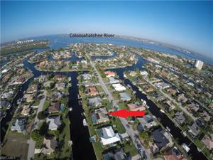 9831 Cypress Lake Dr, Fort Myers, FL 33919