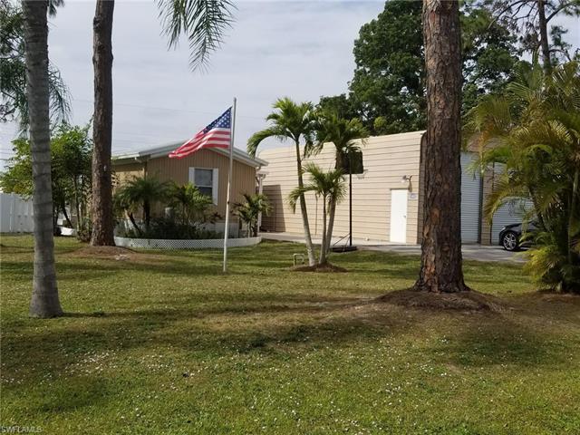 20262 Sherrill Ln, Estero, FL 33928