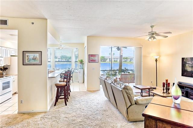 8059 Queen Palm Ln 714, Fort Myers, FL 33966