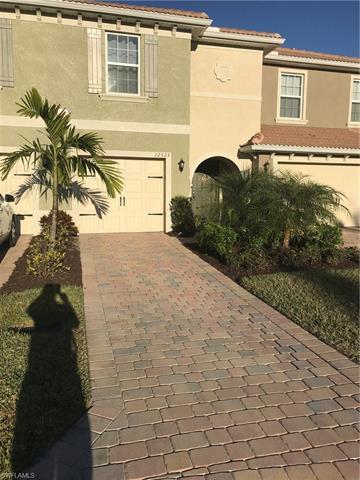 12523 Hammock Cove Blvd, Fort Myers, FL 33913