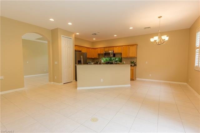 15189 Briarcrest Cir, Fort Myers, FL 33912