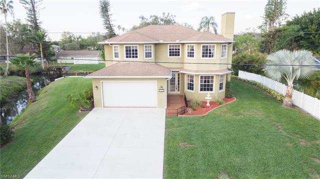 14821 Old Olga Rd, Fort Myers, FL 33905