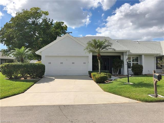 5691 Baden Ct, Fort Myers, FL 33919