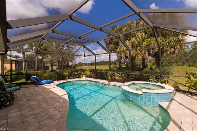 3428 Crosswater Dr, North Fort Myers, FL 33917