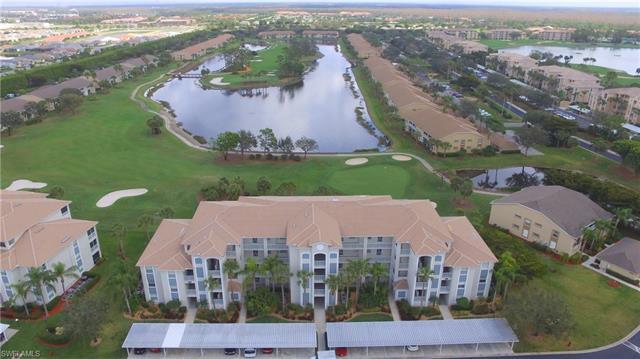10285 Bismark Palm Way 1011, Fort Myers, FL 33966