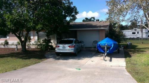 1349 Euclid Ave, North Fort Myers, FL 33917