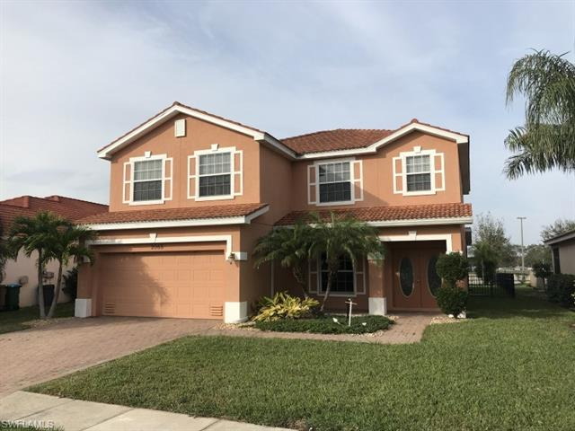 2065 Cape Heather Cir, Cape Coral, FL 33991