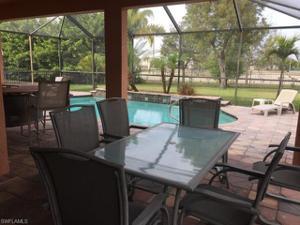 2065 Cape Heather Cir, Cape Coral, FL 33991