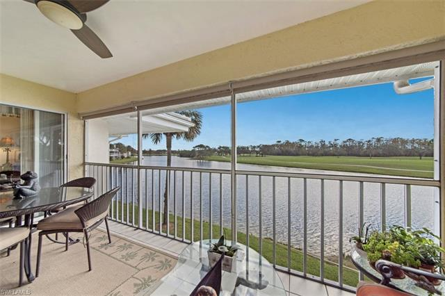 6270 Bellerive Ave 3-305, Naples, FL 34119