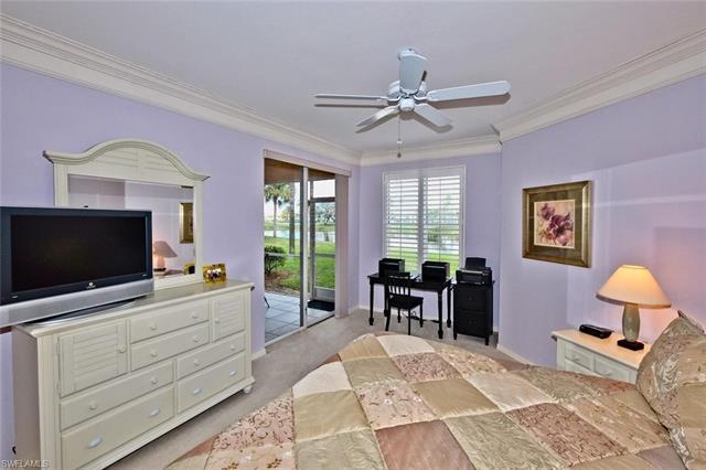 16481 Millstone Cir 101, Fort Myers, FL 33908