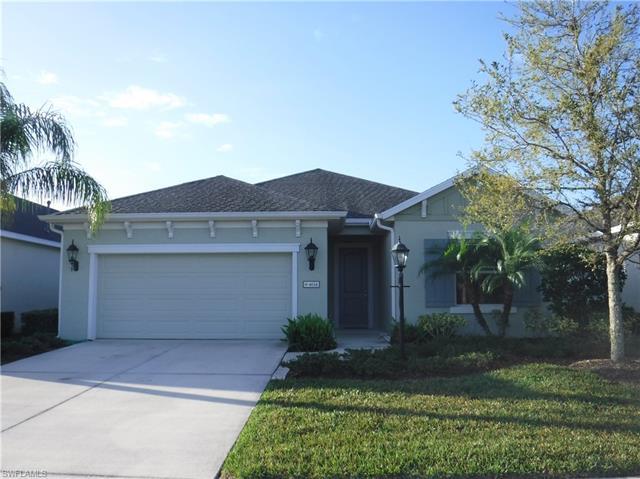 4614 Woodbrook Dr, Sarasota, FL 34243