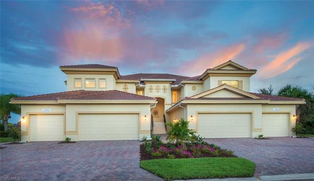 3701 Pebblebrook Ridge Ct 101, Fort Myers, FL 33905