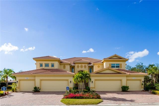 3701 Pebblebrook Ridge Ct 201, Fort Myers, FL 33905