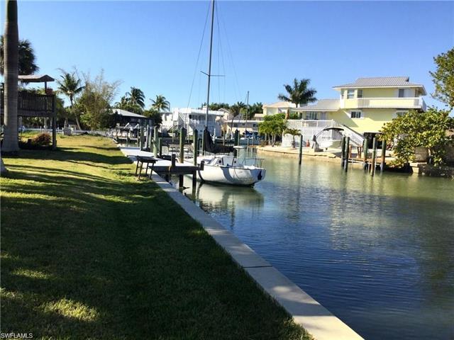 631 Estero Blvd, Fort Myers Beach, FL 33931