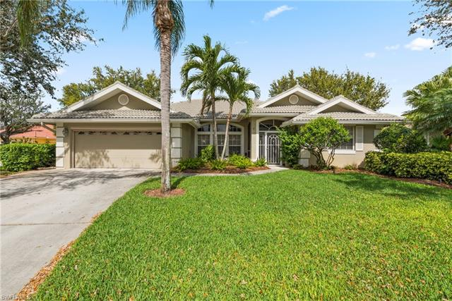 11923 Cypress Links Dr, Fort Myers, FL 33913