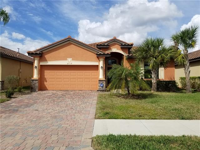 2712 Via Santa Croce Ct, Fort Myers, FL 33905