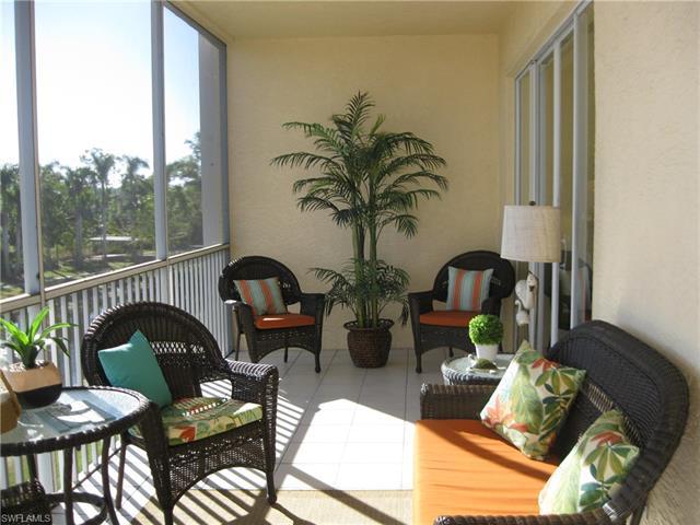 14831 Park Lake Dr 304, Fort Myers, FL 33919