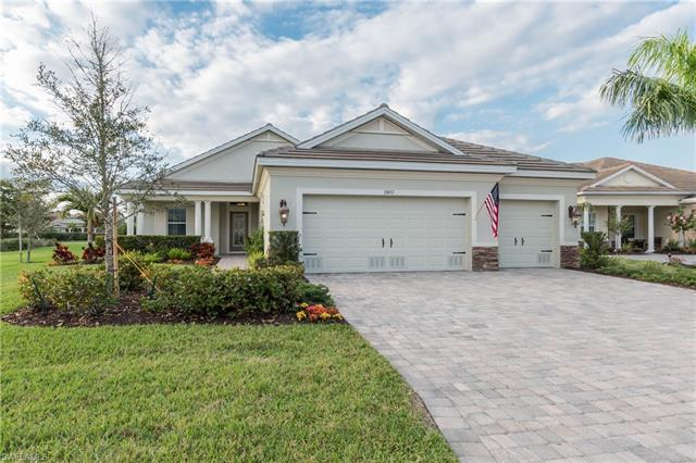 13457 Palmetto Grove Dr, Fort Myers, FL 33905