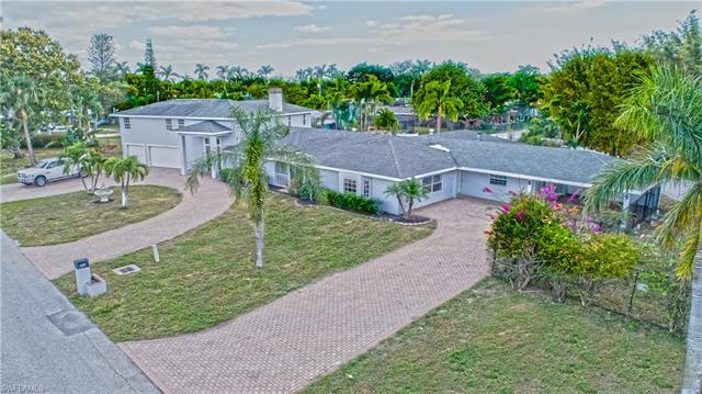 650 Travers Ave, Fort Myers, FL 33919