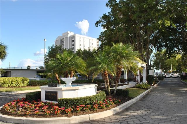 3350 N Key Dr 113, North Fort Myers, FL 33903