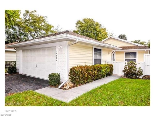 14684 Olde Millpond Ct, Fort Myers, FL 33908