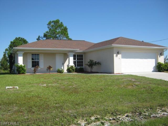 2906 55th St W, Lehigh Acres, FL 33971