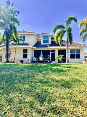 12591 Gemstone Ct, Fort Myers, FL 33913