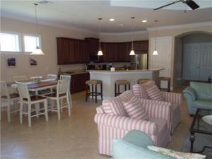 3881 Otter Bend Cir, Fort Myers, FL 33905