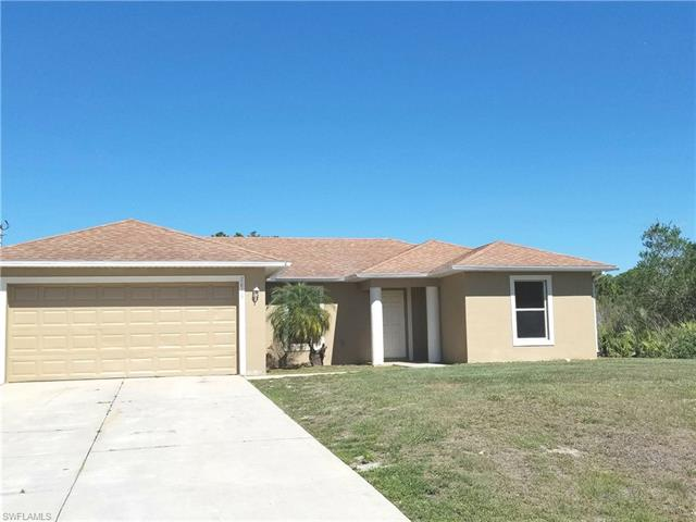 2616 27th St W, Lehigh Acres, FL 33971