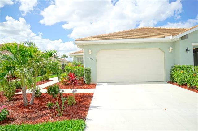 10458 Severino Ln, Fort Myers, FL 33913