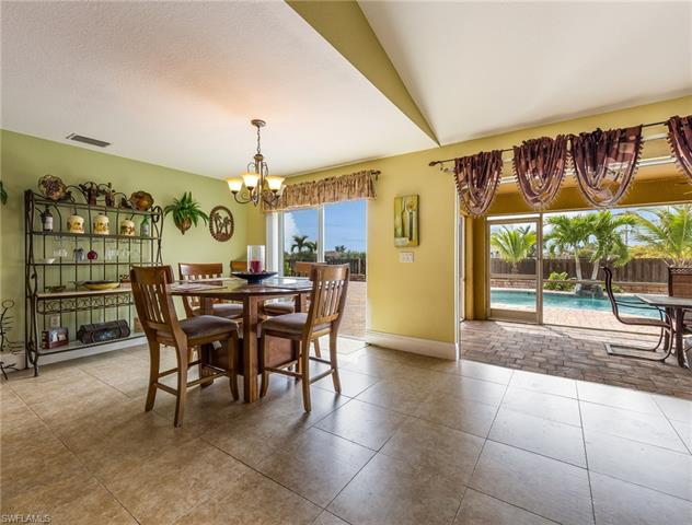 2630 Nw 8th Ter, Cape Coral, FL 33993