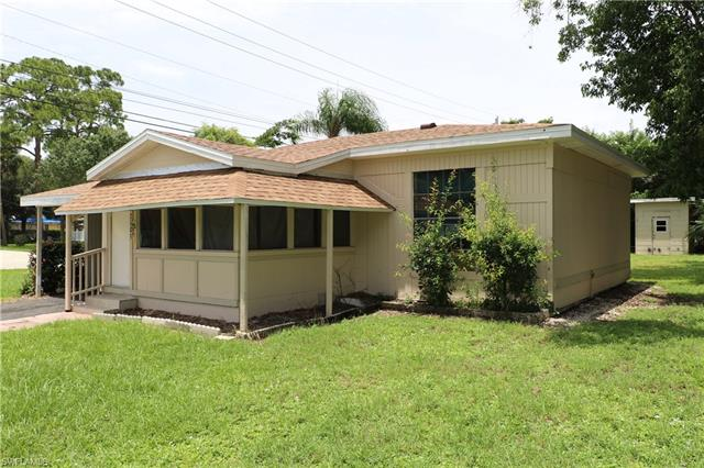 2103 South St, Fort Myers, FL 33901
